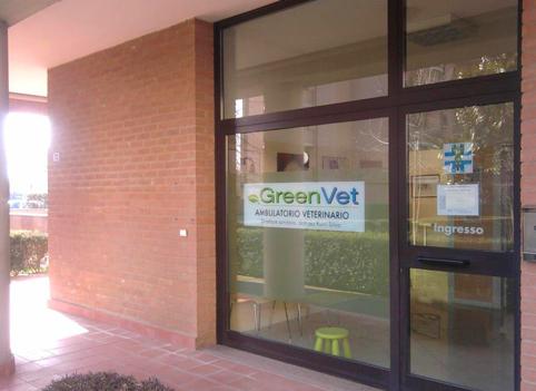greenvet veterinario omeopatico naturale a modena formigine baggiovara sassuolo