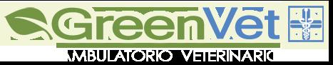 Green Vet - Veterinario omeopatia agopuntura ambulatorio a Modena